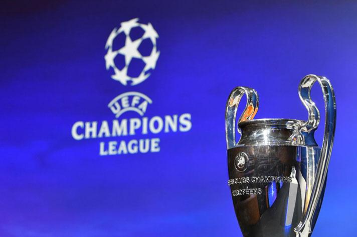 Champions League: i migliori goleador di tutti i tempi