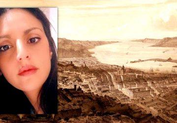 """Francavilla di Sicilia: """"L'altra faccia della realtà"""" osservata da Maria Cristina Angioletti"""