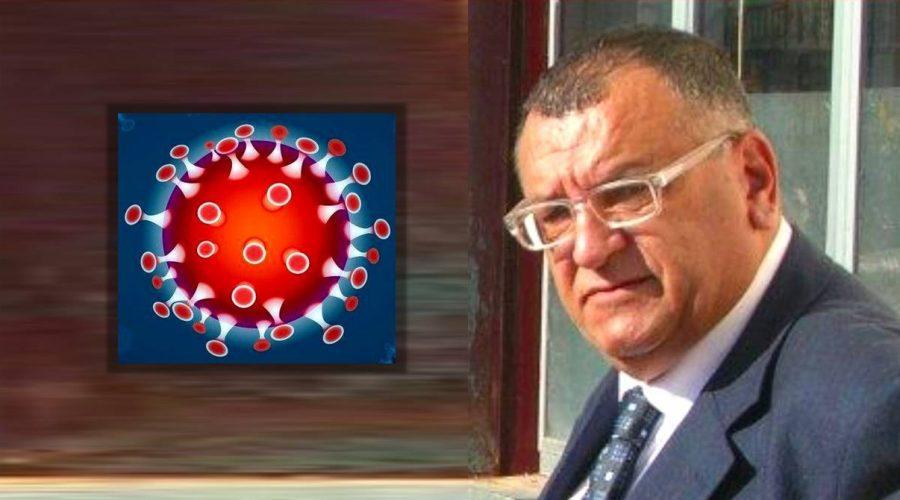 Giardini Naxos: tamponi negativi per il figlio e la colf dell'anziana affetta da Coronavirus