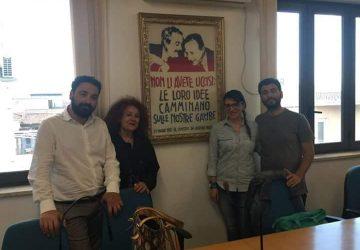 Fiumefreddo di Sicilia, la minoranza consiliare chiede di rinviare la scadenza di IMU e TARI