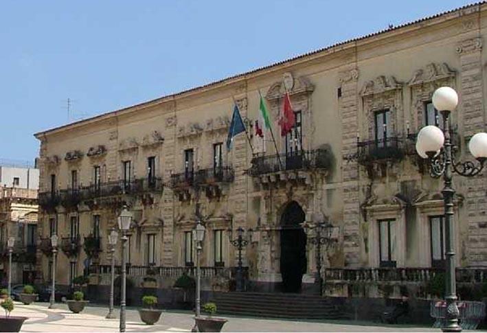 Acireale: si dimette l'assessore Alfio Cavallaro