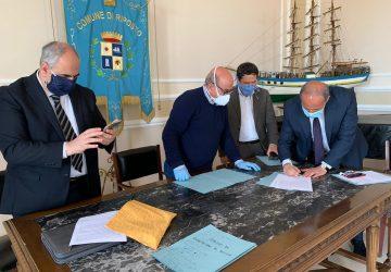 La protesta dei ristoratori: i commenti dei sindaci di Riposto, Mascali, Giarre, Fiumefreddo e Calatabiano