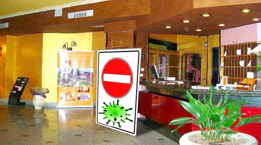 """Psicosi da Coronavirus: a Francavilla di Sicilia il pullman degli """"untori""""?"""