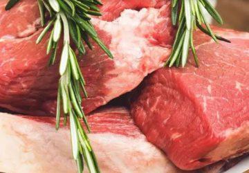 La carne di qualità a domicilio in tutta la provincia di Catania