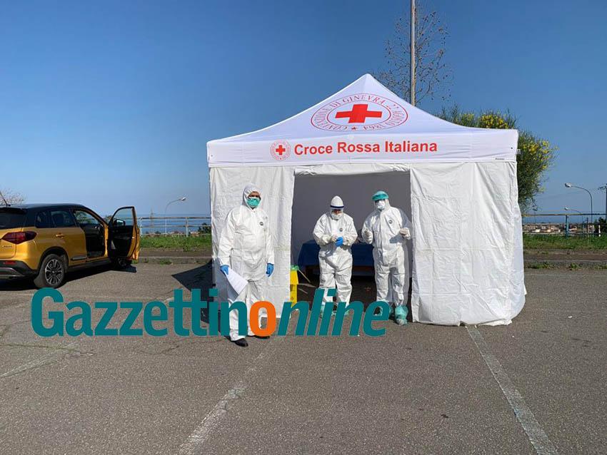 Covid, in Sicilia 520 i nuovi casi, 2 le vittime