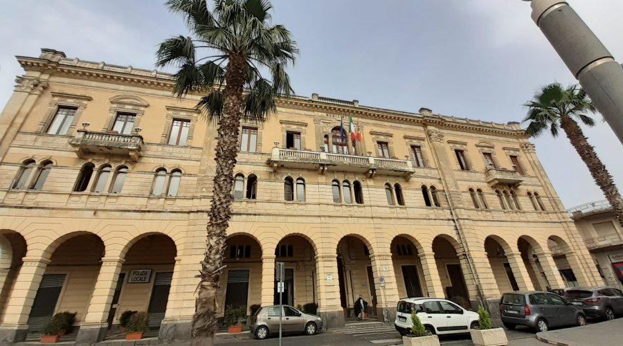 """Riposto, si dimette da assessore Carlo Copani: """"decisione concordata con il sindaco"""""""