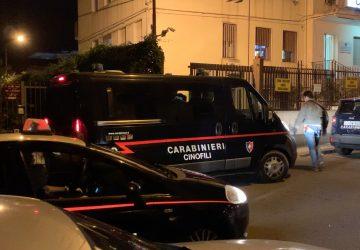 Il clan Brunetto e quell'elenco dei votanti nel quartiere Jungo trovato nella casa di un arrestato