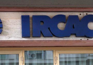 L'I.R.C.A.C. incontra le cooperative della Sicilia Orientale