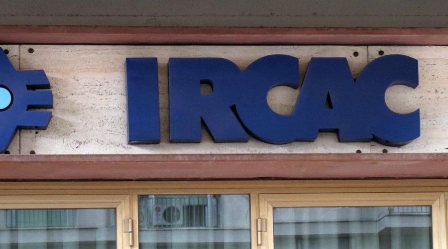 Covid-19 e Fase 2: l'Ircac lancia quattro linee di finanziamenti smart per le cooperative siciliane