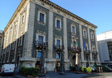 Catania, wi-fi pubblici in 9 punti della città