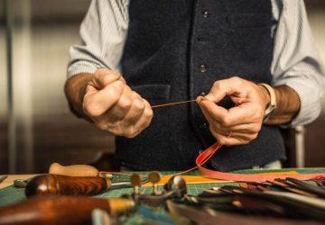Grido d'allarme per l'artigianato: solo Catania vanta un trend positivo in Sicilia