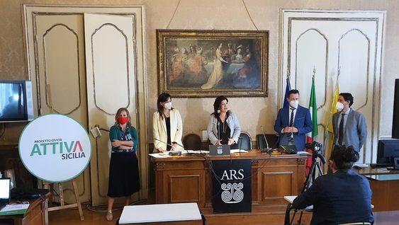 """""""Attiva Sicilia"""" è il nuovo gruppo Ars formato da ex M5S. La replica degli ex colleghi: """"Dovevano dimettersi"""""""