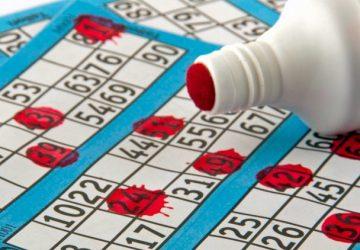 Un viaggio tra le regole del gioco del Bingo