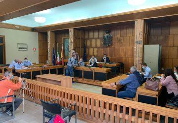Giarre, la consigliera Santonoceto scuote l'opposizione e si dimette da componente della IV Commissione.