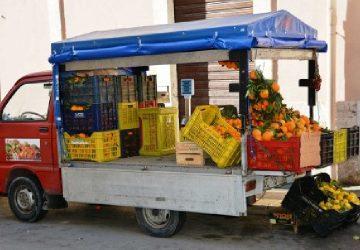 Mascali, il Comune aderisce alla circolare sul via libera al commercio ambulante, in sicurezza