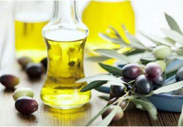Olio extravergine d'oliva: proprietà e consigli su come sceglierlo