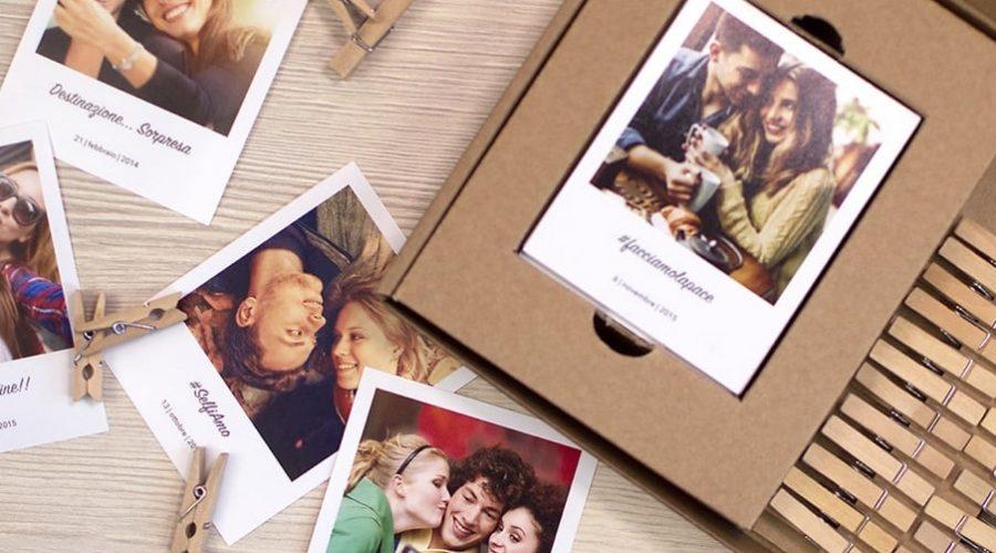 Creare un puzzle con le tue foto, oggi si può – Facile da fare online