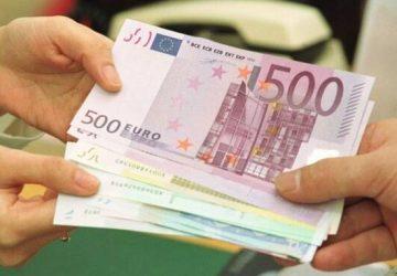 Covid-19 e prestiti agevolati: secondo la Federazione Autonoma Bancari Italiani penalizzati alcuni territori