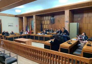 Giarre, giovedi riparte dopo quasi tre mesi il Consiglio comunale