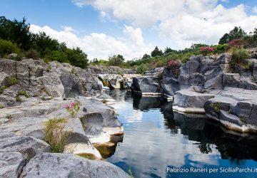 Ambiente, Arena nuovo presidente dell'Ente Parco Fluviale dell'Alcantara