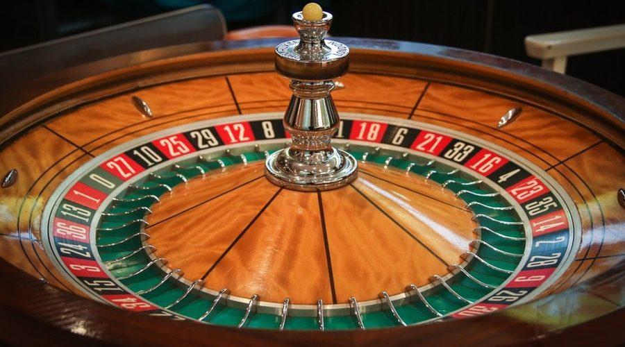 Come riconoscere i casino online sicuri AAMS
