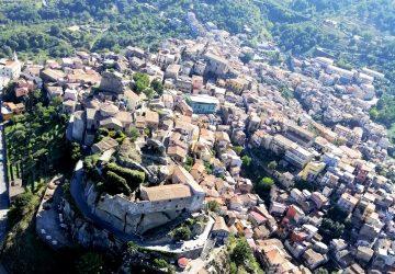 Castiglione di Sicilia, Giunta approva un progetto per il recupero di alcuni palmenti rupestri
