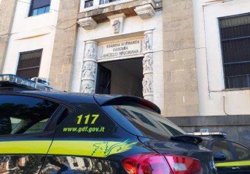 Catania: avvicendamento al vertice del nucleo di Polizia economico-finanziaria della Guardia di Finanza