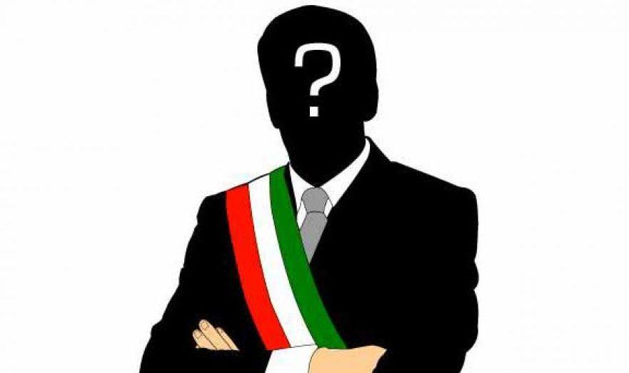 Giarre 2021, nuove elezioni per voltare pagina. Con uno sguardo a Riposto?
