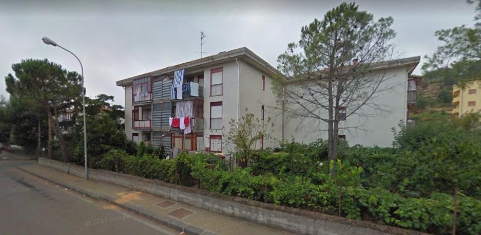 Piedimonte Etneo e Zafferana Etnea: Regione stanzia 1,8 mln di euro per la ristrutturazione di alloggi popolari
