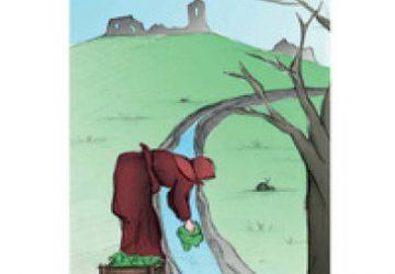 """""""Sciavalattuchi. Francavilla di Sicilia: riflessi del passato"""" di Angelo Pirri nelle librerie"""