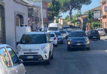 Giarre, parcheggio via Teatro, l'assessore Li Mura: imminente la pubblicazione del bando