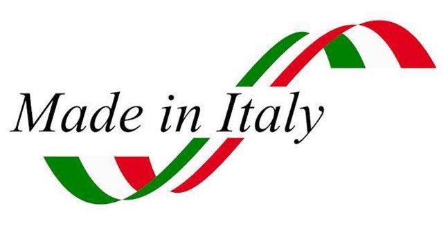Il fascino della moda Made in Italy: i consigli per i designer emergenti