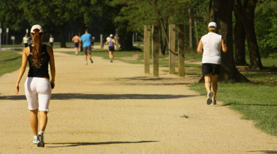 I migliori sport per perdere peso e tornare in forma