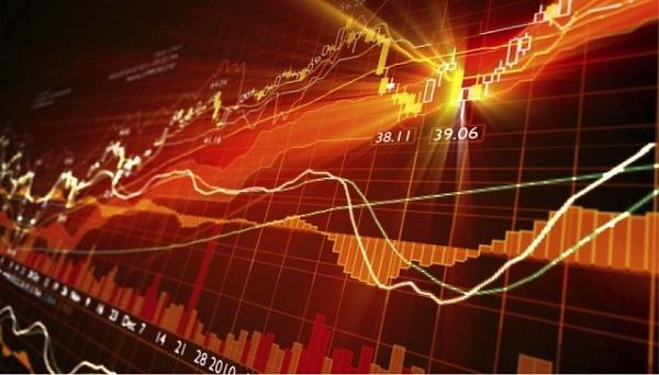 Come imparare a fare trading: importanza del conto demo