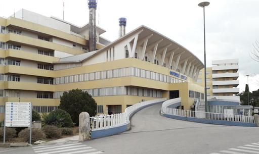 """Ospedale """"Gravina"""" di Caltagirone. Il manahger Asp Lanza incontra i Sindaci del Calatino"""