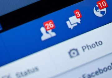 Scordia, denunciate due donne ed un uomo: su Facebook inveivano contro le forze dell'ordine