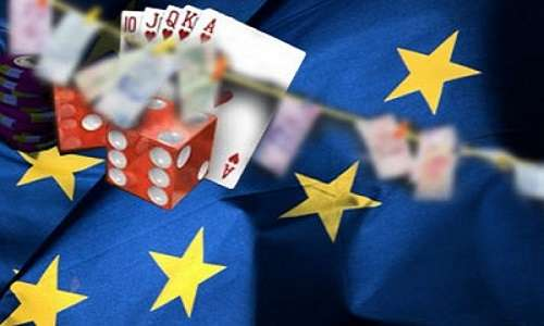 Gambling: l'EGBA spinge verso una normativa europea unica