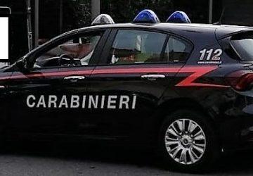 """Catania, operazione """"Carthago"""": condanna definitiva per uno degli indagati"""