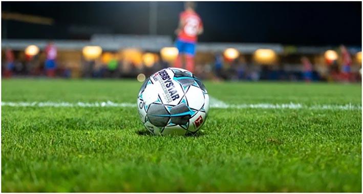 La Sicilia sogna in grande in Serie C con due derby da A