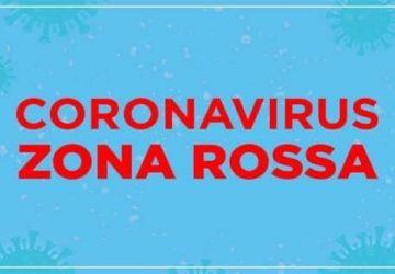 """Coronavirus: da venerdì Sant'Alfio sarà """"zona rossa"""". Prorogata le misura a Biancavilla e Francavilla di Sicilia"""