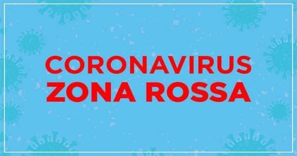 Ordinanza del presidente Musumeci: da lunedì Messina, Ramacca e Castel di Iudica saranno zona rossa