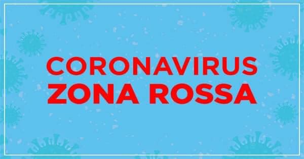 "Coronavirus in Sicilia: 1.110 nuovi positivi e 20 vittime. Zafferana e Ramacca da mercoledì saranno ""zona rossa"""