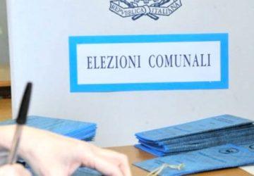 Amministrative, a Giarre si vota in autunno tra il 15 settembre e il 17 ottobre