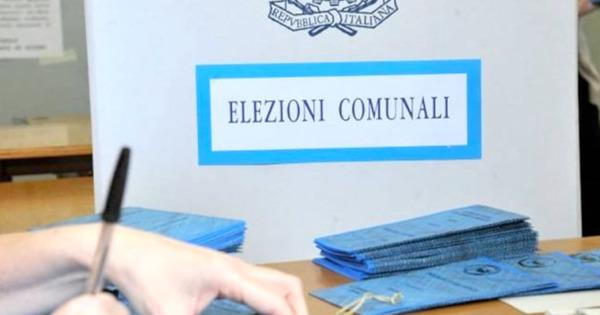 """Giarre, Leo Patanè: """"Vigileremo sull'operato di questa nuova compagine politica"""""""