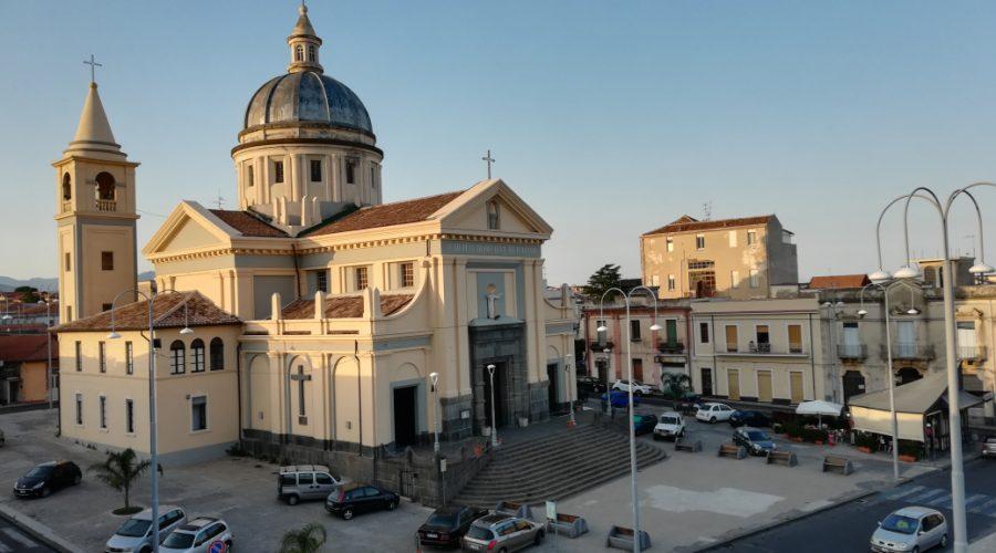 Elezioni amministrative a Mascali: tutti i voti di preferenza