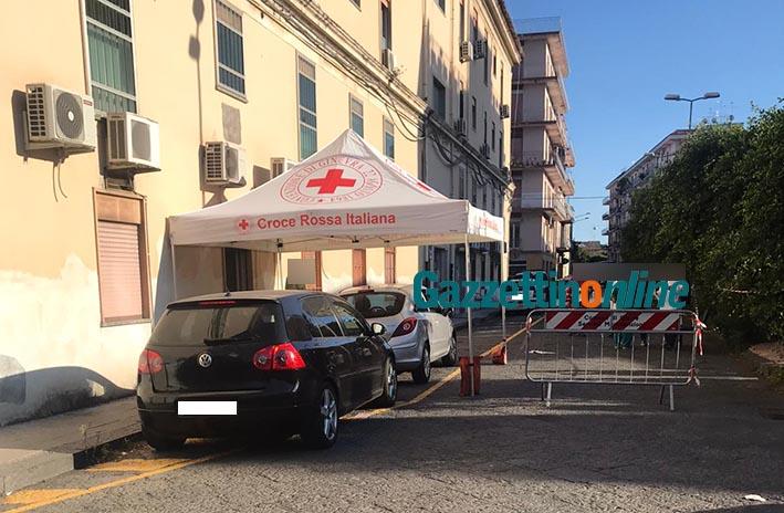 Covid, in Sicilia 772 nuovi positivi: tre morti