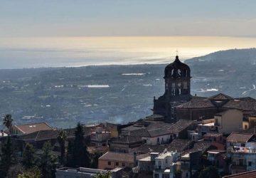 Sant'Alfio, impennata di casi positivi al Covid-19