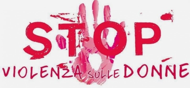 Giarre, l'impegno della Fidapa contro la violenza sulle donne
