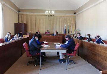 """Mascali, si insedia il Consiglio. A """"sorpresa"""" l'elezione di Paolo Virzì a presidente del Consiglio"""