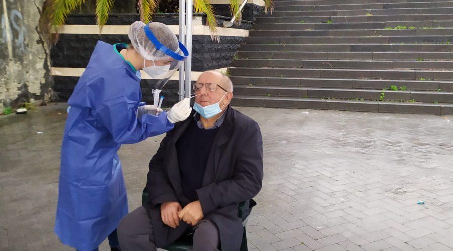 S.Alfio, il sindaco chiude dal 18 al 23 gennaio scuola Primaria e dell'Infanzia